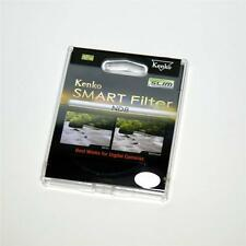 KENKO SMART ND8 SLIM 58MM NEUTRAL DENSITY FILTER