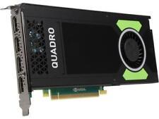 Dell NVIDIA Quadro M4000 8GB GDDR5 GPU Graphics Card, 0YR7H5, YR7H5