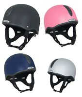 Champion X air plus hat horse riding skull helmet ventilated pas015.2011