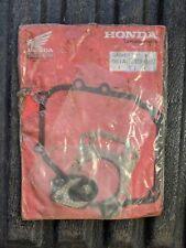 GENUINE HONDA GASKET SET 061A ZEO 000 FITS GX110