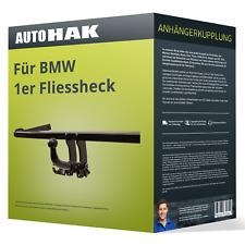 Anhängerkupplung AHK Starr BMW E81//E87 3//5 Tür 09//2004-08//2011 NEU