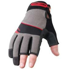 Youngstown Glove 03-3110-80-L Carpenter Plus Gloves, Large