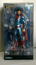 Kotobukiya Superman New 52 ArtFX+ 1/10 Statue Justice League DC Comic NEW SEALED