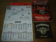Tremonti – All I was CD signed autographed Alter bridge creedsevendust slash