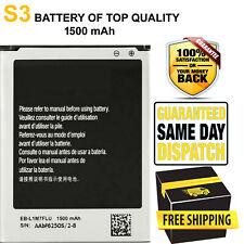 BATTERY SAMSUNG EB425161LU for GALAXY S3 Mini i8190 S DOUS i7572 i7562
