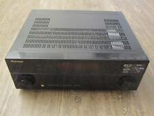 Pioneer VSX-920 7.1 110 Watt Receiver