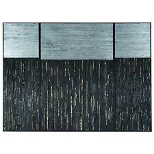 Pine Wood Plaque Wall Décor Set