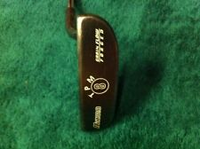 Great Mizuno TPM8 34.75in.  w/Original grip and shaft band!