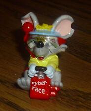 Harry Highscore - Mega Mäuse aus 2001
