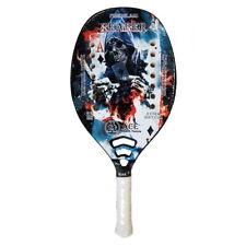 Racchetta Beach Tennis Racket Ace Beach Tennis Reaper 2020