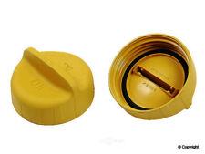 PORSCHE 911 924s 928 944 951 s2 968 964 OIL FILLER CAP NEW 944 107 091 01