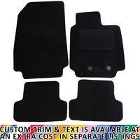ORIGINALE 1606244580 CITROEN c4 PICASSO sedile posteriore in plastica di centraggio Rod NUOVO