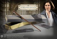 Fantastic Beasts - Porpentina Goldstein's Ollivanders Wand - NN5624 Tina