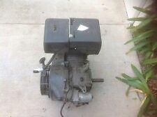 honda 11hp 11 hp gas golf cart engine motor