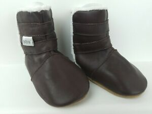 Bobux Baby Boots for sale   eBay