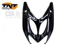 Frontverkleidung Front Verkleidung Frontschürze Schwarz MBK Nitro Yamaha Aerox
