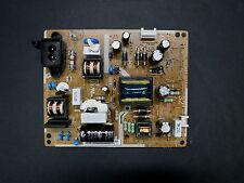 SAMSUNG UN32EH4003FXZA UN32EH4003F POWER BOARD# BN44-00554B