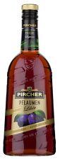 Südtiroler Pflaumenlikör Prugna Pircher 70 cl