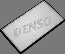DENSO CABIN POLLEN FILTER FOR A VAUXHALL COMBO MPV 1.6 64KW