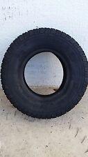 16x6.50-8 Carlisle Turf Saver Tire, 16x6.50x8, 16-6.50x8 Tyre X 1