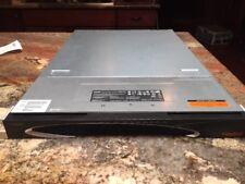 Riverbed Steelhead Sha-01050-L332125 Sha-01050-L Acceleration Appliance 1Uaba