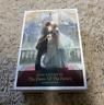 E-Store Limited Novel Final Fantasy Xv The Dawn Of Future Celebration Box