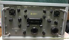 Receiver Radio COLLINS R-390 URR