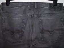Diesel ZATINY Bootcut Jeans 008WM W31 L30 (4166)