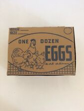 price of 1 Dozen Eggs Travelbon.us