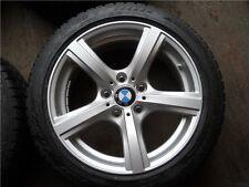 225/45 R 17 91H Winterräder Original BMW Z4 E89 NEU 3er E90 E91 E92