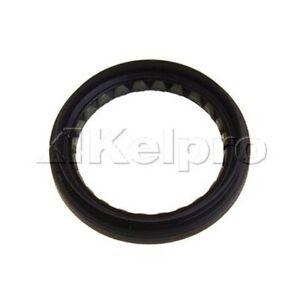 Kelpro Oil Seal 98903 fits Ford Ranger 2.2 TDdi (PX MkII), 2.2 TDdi (PX), 2.2...