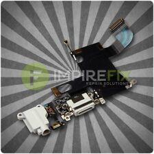 Original iPhone 6 4,7 Dock Connector Ladebuchse Audio Jack Flex Antenne Mikrofon