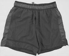 Dolce&gabbana DG Short Homme couleur Vert Taille 48/1 It