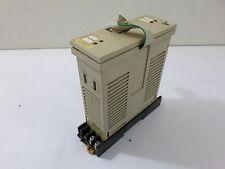 Used Omron 3G2A3-OD411 I/O Device Output .5A 12-48V DC