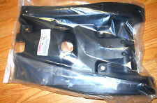 YAMAHA RAPTOR 700 SWINGARM REAR ARM SKID PLATE GUARD 06-18, 1PE-F219X-00-00
