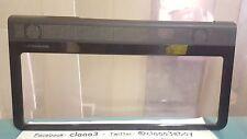 DELL STUDIO 1558-0883 pp39L SCOCCA INFERIORE CASE CHASSIS cornice tastiera