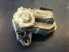 2010 VW MERCEDES SPRINTER DIESEL ELECTRIC STEERING COLUMN LOCK ESL A0375456132