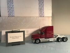 New ListingFranklin Mint Mack Elite Cl 613 Truck, 1/32 Die-Cast, New with tag.