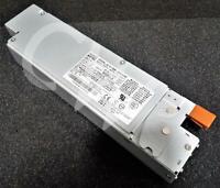 74P4410 74P4411 IBM System X346 625-Watts Hot Swap Power Supply
