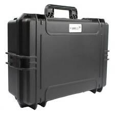 Professional Carry Case For DJI Phantom 3 Pro & Advanced Drone