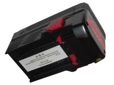 Batterie HILTI 36V 3.0Ah LI-ION B 36 TE6-A36 Compatible