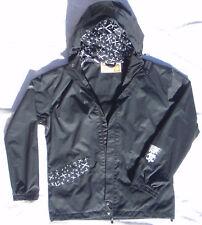 New Arsenal Ride 3KMM All Weather Snowboard/Ski Jacket