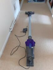 Dyson DC34 Cordless Hoover / Vacuum Cleaner