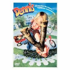 Dennis - Sie werden ihn lieben... DVD Walter Matthau