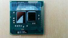 Intel Core i5-520M 2.40GHz SLBU3 Laptop CPU Processor