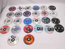 Playstation Game Collection 26 in All Grand Theft Auto Billiards & More