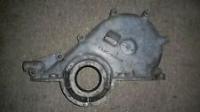 1965 - 1967 Mustang 170 200 cid 6 cyl Timing Chain Cover C5DE-6059-B Ford Part