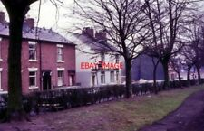 PHOTO  1971 COVENTRY BROOMFIELD PLACE FROM BROOMFIELD PARK IN THE CENTRE IS THE
