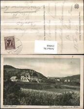 234968,Rossatz in d. Wachau Hotel Haindl