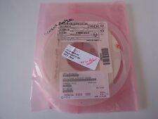 9842pcs 04025A180JAT2A Multilayer Ceramic Capacitors MLCC - SMD/SMT 50V 18pF C0G